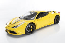 ferrari 488 speciale out of the box online exclusive wheels elite ferrari 458