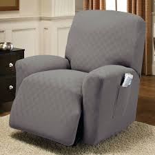 Slipcovers For Leather Recliner Sofas Recliner Design Charming Sofa Recliner Covers Slipcovers For