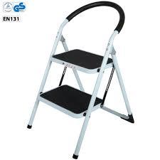 kitchen ikea stool kitchen helper step stool kitchen step stool