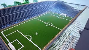 minecraft sports stadium nycfc minecraft stadium album on imgur