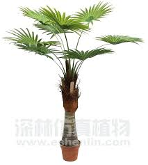 outdoor artificial topiary trees with lights artificial plastic