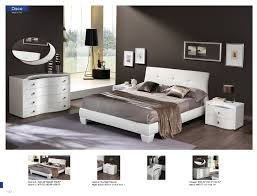 Contemporary Bedroom Sets Made In Italy Disco Bedroom Modern Bedrooms Bedroom Furniture