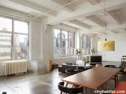 one bedroom loft apartment one bedroom loft apartment home desain 2018