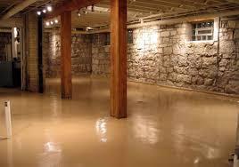 drywall basement ceiling basement ideas