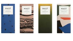 where to buy mast brothers chocolate the mast brothers are the subject of a controversial chocolate