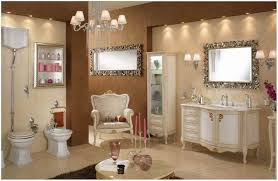 Bathroom Vanities Overstock by Bathroom 36 Bathroom Vanity With Top High End Bathroom Furniture