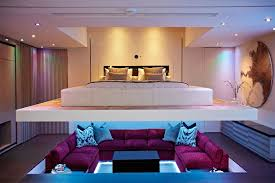 Living Room Beds - best idea living room bed home interior living room mattress