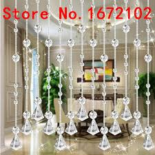 Chandeliers Parts Promotion 40mm Clear Balls Prisms Pendants For
