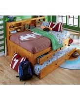 full size trundle beds fall deals