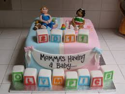 baby shower cake ideas for boy and baby cake imagesbaby
