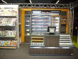 bureau de tabac perpignan bureau tabac dimanche 100 images tabac ouvert dimanche