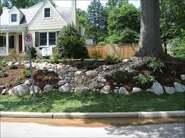 Low Maintenance Backyard Ideas Easy Low Maintenance Backyard Landscaping Ideas U2013 Izvipi Com