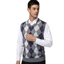 sweater and vest matching suggestions of s sweater vests