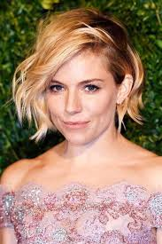 Wavy Bob Frisuren by 1174 Best Bob Co Images On Hairstyles Hair And
