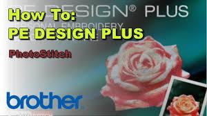 100 punch home design 3d v9 free software download