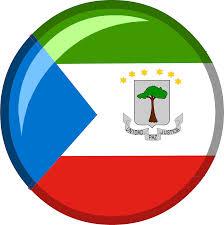 Guinea Ecuatorial Flag Imagen Guinea Ecuatorial Png Club Penguin Wiki Fandom