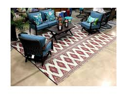 Outdoor Rv Rugs outdoor rug 9 u0027 x 12 u0027 camping picnic patio rv mat rugs reversible