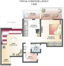 A 1 Carpet Ravi Karandeekar U0027s Pune Real Estate Market News Blog January 2012