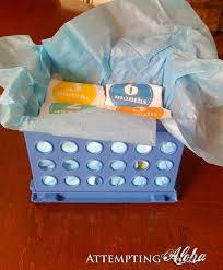 creative baby shower gift ideas wblqual com