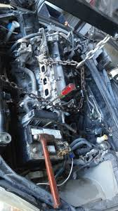 nissan sentra engine swap nissan altima questions cargurus