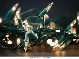 tangled christmas lights stock photos u0026 tangled christmas lights