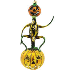 Halloween Glass Ornaments by Best 25 Halloween Ornaments Ideas On Pinterest Nightmare Before