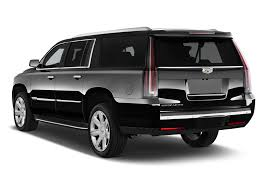 price of a 2015 cadillac escalade 2018 cadillac escalade esv platinum toms river nj near