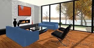 home designer interiors 2014 wondrous home designer interiors 2014 with home designs