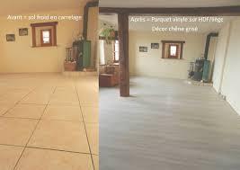 sol stratifié pour cuisine peinture pour parquet flottant parquet flottant pour cuisine avec