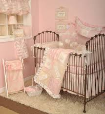 girls pink bedding baby bedding for girls pink crib set baby girls cotton tale