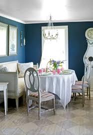 weiße möbel wandfarbe angenehm auf wohnzimmer ideen oder