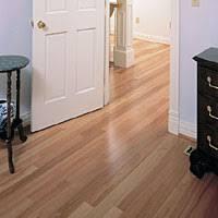 sheoga hardwood flooring gurus floor