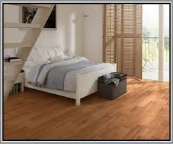 Can You Paint Laminate Wood Flooring Can You Paint Laminate Flooring Black Floor Decoration Wood