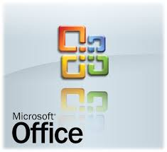microsoft office nokia c3 aplicaciones