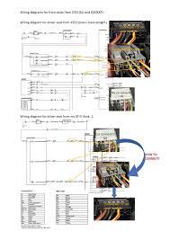 jaguar xf wiring diagram wiring diagram shrutiradio