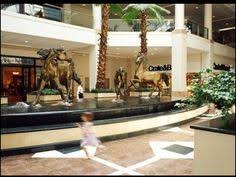 the westchester mall white plains ny shopping sites