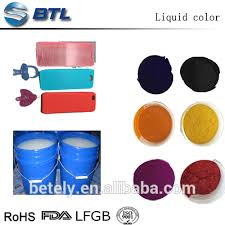 pigment for auto paint pigment for auto paint suppliers and