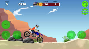 motocross madness game enduro extreme motocross offroad u0026 trial stuntman android apps