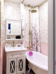 pink bathroom decorating ideas pink tiles for bathroom pink tile bathroom decorating ideas pink