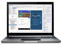 android studio linux https dicodingacademy blob windows net acad