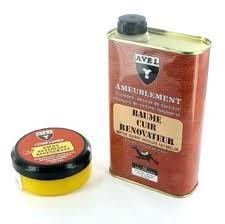 nettoyer cuir canapé produit nettoyage canape cuir entretien canape cuir comment