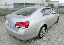 lexus and toyota same car before you buy a lexus gs in uganda