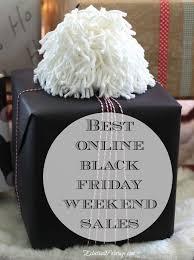 black friday sales best deals best 25 black friday online ideas on pinterest black friday