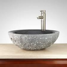 bathroom sink small vanity sink bathroom sink cabinets rustic