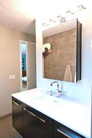 light over bathroom mirror wall sconces for bathrooms aciarreview info