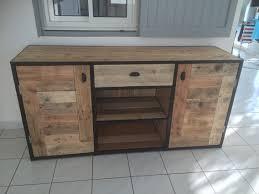 cuisine originale en bois cuisine originale en bois 18 loft de ville 224 lint233rieur