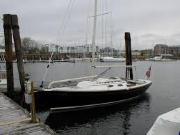 alerion express 28 vs schock harbor 25 cruising anarchy