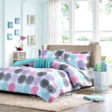 Twin Comforter Sale Kids Twin Quilts U2013 Co Nnect Me