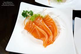 cuisine a la carte bloggang com benz47 อร อย อร อย buffet อาหารญ ป น แบบ a la