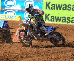motocross gear san diego motocross action magazine 10 things you need to know about the san